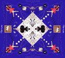 【中古】邦楽CD Perfume / COSMIC EXPL...