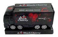 """【中古】ミニカー Acid Black Cherry トラックC 「Acid Black Cherry 2015 arena tour """"L-エル-""""」 [LAR014]"""