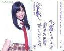 【中古】アイドル(AKB48・SKE48)/CD「青春のフラッグ」特典トレカ No.64 : 仲川遥香/渡リ廊下走リ隊/CD「青春のフラッグ」特典トレカ