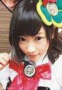 【中古】生写真(AKB48・SKE48)/アイドル/AKB48 ニャーKB with ツチノコパンダ/川栄李奈/CD「アイドルはウーニャニャの件」TSUTAYA特典