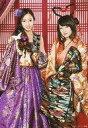 【中古】生写真(AKB48 SKE48)/アイドル/AKB48 板野友美 高橋みなみ/CD「君はメロディー」ネオ ウィング特典生写真