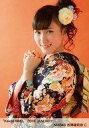 【エントリーでポイント10倍!(12月スーパーSALE限定)】【中古】生写真(AKB48・SKE48)/アイドル/NMB48 C : 西澤瑠莉奈/「Kawaii NMB」 2016 JANUARY