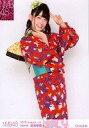 【中古】生写真(AKB48・SKE48)/アイドル/NMB48 B : 武井紗良/2015 August-rd ランダム生写真