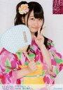 【25日24時間限定!エントリーでP最大26.5倍】【中古】生写真(AKB48・SKE48)/アイドル/NMB48 A : 黒川葉月/2015 August-rd ランダム生写真