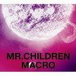 【中古】邦楽CD ランクB)Mr.Children / Mr.Children 2005-2010<macro>[通常盤]【画】