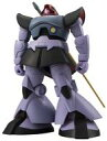 【新品】フィギュア ROBOT魂  MS-09 ドム ver. A.N.I.M.E. 「機動戦士ガンダム」