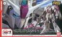 【中古】プラモデル 1/144 RG MSZ-006-3 Zガンダム3号機 初期検証型 Ver.GFT LIMITED COLOR 「機動戦士Zガンダム」 ガンダムフロント東京限定 0204874