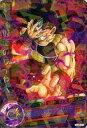 【中古】ドラゴンボールヒーローズ/P/ドラゴンボールヒーローズ アルティメットブースターパック〜選ばれし戦士たち〜 HUM4-01 [P] : 仮面のサイヤ人【02P03Dec16】【画】