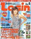 【中古】LOGiN LOGIN 1999/5 ログイン(CD1枚付)