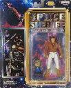 【中古】フィギュア 一条寺烈 「宇宙刑事ギャバン」 SPACE SHERIFF アクションフィギュアコレクション