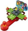 【中古】おもちゃ 大迷路ゲーム ピーチ姫を救出せよ 「スーパーマリオ」