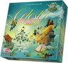 【予約】ボードゲーム セレスティア 完全日本語版 (Celestia)【画】