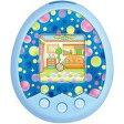 【新品】おもちゃ Tamagotchi m!x Melody mi!x ver. ブルー 「たまごっち」【02P03Dec16】【画】