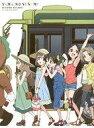【中古】アニメBlu-ray Disc ヤマノススメ セカンドシーズン 初回版 BOX付き全7巻セット