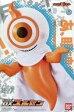 【中古】おもちゃ おしゃべり使い魔 DXユルセン 「仮面ライダーゴースト」 プレミアムバンダイ限定【02P03Sep16】【画】