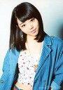 【中古】生写真(AKB48 SKE48)/アイドル/AKB48 峯岸みなみ/CD「翼はいらない」通常盤(TypeA〜C)(KIZM 429/30 431/2 433/4)特典生写真
