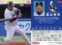 【中古】スポーツ/レギュラーカード/2016プロ野球チップス第2弾 114 [レギュラーカード] : 畠山和洋
