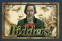 【中古】ボードゲーム Bidders!【02P05Nov16】【画】