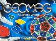【中古】おもちゃ GEOMAG-ジオマグ- PANELS440【02P06Aug16】【画】