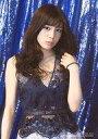 【中古】生写真(AKB48 SKE48)/アイドル/AKB48 小嶋菜月/CD「翼はいらない」通常盤(TypeA B)(KIZM 429/30 431/2)特典生写真【タイムセール】