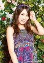 【中古】生写真(AKB48 SKE48)/アイドル/AKB48 中田ちさと/CD「翼はいらない」通常盤(TypeC)(KIZM 433/4)特典生写真【タイムセール】