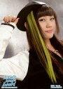 【中古】生写真(AKB48 SKE48)/アイドル/NMB48 薮下柊/CD「Don't look back 」通常盤 Type-C(YRCS-90068)Amazon.co.jp特典