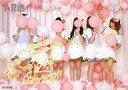 【中古】生写真(女性)/声優/i☆Ris i☆Ris/集合(6人)/印刷メッセージ入り/CD「Goin'on」ソフマップ(音楽CD取扱い店・ドットコム含む)特典