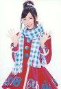 【中古】生写真(AKB48 SKE48)/アイドル/SKE48 松井珠理奈/CD「12月のカンガルー」mu-mo 4形態同時購入特典生写真