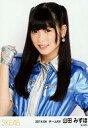 【25日24時間限定!エントリーでP最大26.5倍】【中古】生写真(AKB48・SKE48)/アイドル/SKE48 山田みずほ/上半身/「2014.04」ランダム公式生写真