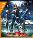 【中古】特撮Blu-ray Disc 仮面ライダーゴースト Blu-ray COLLECTION 1[初回限定版]