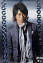 【エントリーでポイント10倍!(9月26日01:59まで!)】【中古】ポスター(男性) ポスター 櫻井翔(嵐) 「ARASHI SUMMER TOUR 2007 Time -コトバノチカラ-」