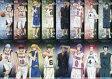 【中古】ポスター(アニメ) 全16種セット 「黒子のバスケ スティックポスター」【02P09Jul16】【画】