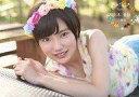 【中古】生写真(AKB48・SKE48)/アイドル/AKB48 1 : 山本亜依/DVD&Blu-ray「TOYOTA presents AKB48チーム8 全国ツアー 〜47の素敵な街へ〜/AKB48チーム8 in グアム」共通封入特典生写真