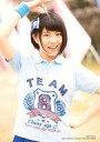 【中古】生写真(AKB48・SKE48)/アイドル/AKB48 清水麻璃亜/CD「翼はいらない」通常盤(TypeC)(KIZM 433/4)特典生写真