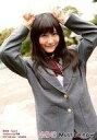 【エントリーでポイント10倍!(12月スーパーSALE限定)】【中古】生写真(AKB48・SKE48)/アイドル/NMB48 矢倉楓子/CD「Must be now」限定盤Type-B(YRCS-90100)Amazon.co.jp特典生写真