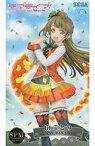 【中古】フィギュア 南ことり 「ラブライブ!The School Idol Movie」 スーパープレミアムフィギュア 南ことり-SUNNY DAY SONG