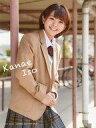 【中古】生写真(AKB48・SKE48)/アイドル/NMB48 磯佳奈江/サイズ(90×117)/CD「甘噛み姫」通常盤 Type-C(YRCS-90122)特典生写真