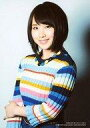 【中古】生写真(AKB48 SKE48)/アイドル/AKB48 高橋朱里/CD「翼はいらない」通常盤(TypeA〜C)(KIZM 429/30 431/2 433/4)特典生写真