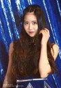 【中古】生写真(AKB48・SKE48)/アイドル/AKB48 白間美