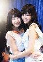 【中古】生写真(AKB48・SKE48)/アイドル/AKB48 横山由依・谷口めぐ/CD「翼はいらない」セブンネットショッピング特典生写真【02P03Dec16】【画】