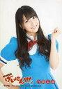 【中古】生写真(AKB48・SKE48)/アイドル/NMB48 白間美