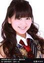 【中古】生写真(AKB48・SKE48)/アイドル/AKB48 佐藤すみれ/AKB48×B.L.T.2011 桜BOOK な-WHITE41/041-C