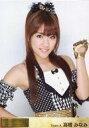 【中古】生写真(AKB48 SKE48)/アイドル/AKB48 高橋みなみ/上半身/DVD「AKBがいっぱい SUMMER TOUR 2011」特典