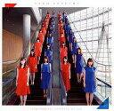 【中古】邦楽CD 乃木坂46 / それぞれの椅子[通常盤]...