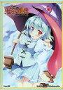 【中古】サプライ 東方Project 波天宮 キャラクタースリーブシリーズ 「多々良 小傘」【タイムセール】