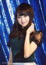 【中古】生写真(AKB48・SKE48)/アイドル/AKB48 樋渡結依/CD「翼はいらない」通常盤(TypeA、B)(KIZM 429/30 431/2)特典生写真