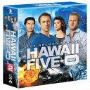 【中古】海外TVドラマDVD Hawaii Five-0 シ...