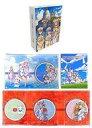 【中古】アニメBlu-ray Disc ARIA The ORIGINATION Blu-ray BOX