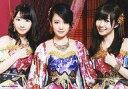 【中古】生写真(AKB48 SKE48)/アイドル/AKB48 柏木由紀 前田敦子 指原莉乃/CD「君はメロディー」TOWER RECORDS特典生写真