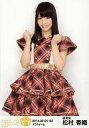 【中古】生写真(AKB48・SKE48)/アイドル/SKE48 松村香織/膝上/「SKE党決起集会 箱で推せ! ナゴヤドーム ver」会場限定生写真【02P03Sep16】【画】